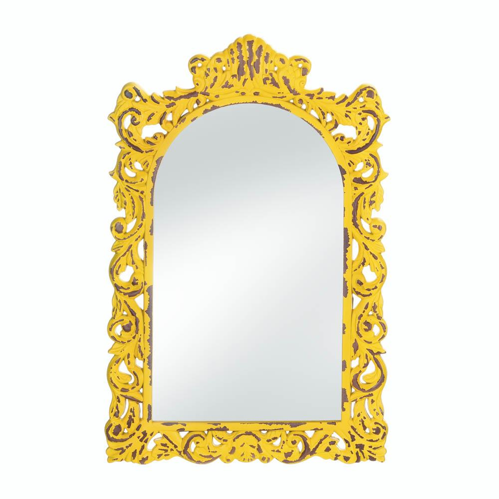 Wholesale Mirror now available at Wholesale Central - Items 1 - 40