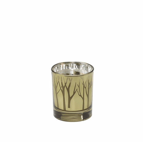 Woodland Crisp Night Air Scented Candle