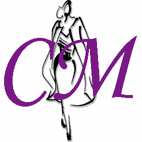 cmstylefashion.com