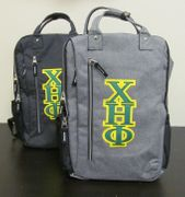 Chi Eta Phi Bags and Cases