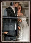 Window Wedding