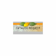 Catalog Request  (1 KB Product Catalog)