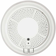 5800COMBO - Honeywell Wireless Smoke and Carbon Monoxide Detector