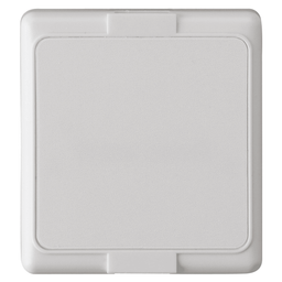 5870API-WH - Resideo Honeywell Home Wireless Indoor Asset Protection Device (in White Color)