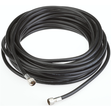 7626-50HC - Honeywell Home Cellular Antenna 50' Extension Cable (for N-Male to N-Male)