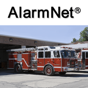 AlarmNet Commercial Fire Alarm Monitoring Services