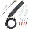 CELL-ANT - Honeywell AlarmNet Cellular Antenna w/GSM Adapter Cable