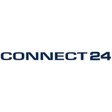 Connect24