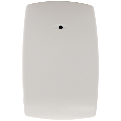 FG-1625F - Honeywell Flush-Mount Hardwired Glassbreak Detector