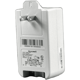 300-04705V1 - Resideo Honeywell Home Plug-In Power Transformer (for LYNX Touch Series Control Panels)