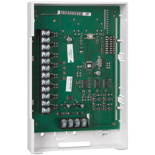 4219 - Honeywell Home Hardwired 8-Zone Expander (for VISTA-Series Control Panels)