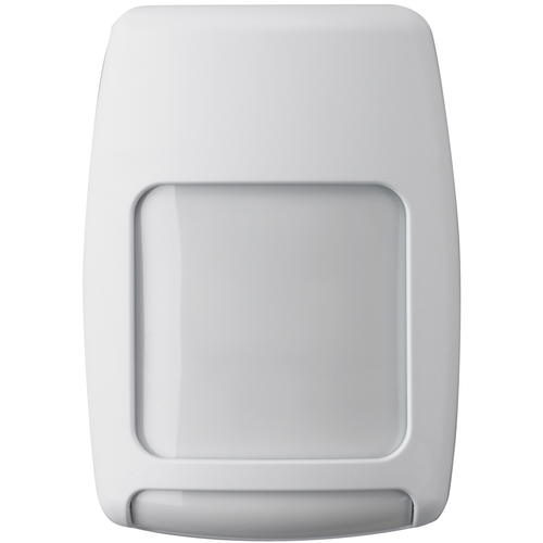 5800PIR-RES - Honeywell Wireless Motion Detector (w/Pet Immunity up to 80 lbs.)