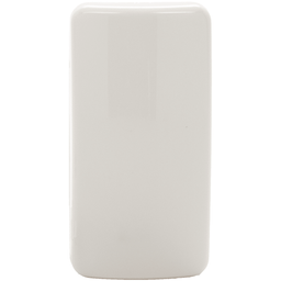 5821 - Resideo Honeywell Home Wireless Transmitter (for Temperature and/or Flood Sensors)