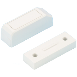 5899 - Resideo Honeywell Home 4-Pack of Magnets (for 5816WMWH Wireless Door/Window Alarm Contact)