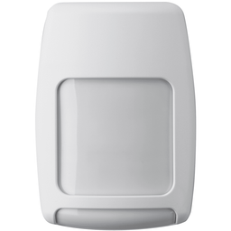 5800PIR-RES - Resideo Honeywell Home Wireless Motion Detector (w/Pet Immunity up to 80 lbs.)