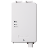 GSMX4G - Honeywell Cellular Alarm Communicator w/Two-Way Voice (for Vista-Series Control Panels)