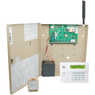 Honeywell Home VISTA 21iP Hardwired Dual-Path Control Panel Swap-Out Kit