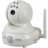 IPCAM-PT2 - Honeywell Wireless Indoor Pan/Tilt Security Camera (for Total Connect 2.0)