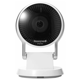 iPCAM-WIC2 - Resideo Honeywell Home Indoor 1080p Fixed Security Camera (for Total Connect 2.0 App)