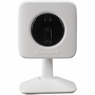 IPCAM-WL - Honeywell Wireless Indoor Low-Light Security Camera (for Total Connect 2.0)