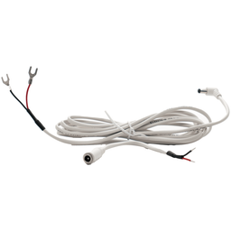 LT-CABLE - Resideo Honeywell Home Wireless Control Panel Power Accessory (for LYNX Touch Series Control Panels)