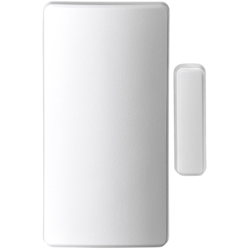 SiXCT - Resideo Honeywell Home Wireless Door/Window Alarm Contact (for Lyric Controllers)