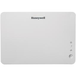 VAM-WH - Resideo Honeywell Home Hardwired White-Color Home Automation Module (for VISTA-Series Control Panels)