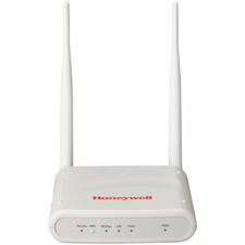 WAP-PLUS - Resideo Honeywell Home Wireless Security Camera Access Point (for Total Connect 2.0 App)