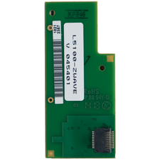 L5100-ZWAVE - Resideo Honeywell Home Wireless Home Automation Module (for LYNX Touch Control Panels)