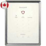 LCP300-LC - Resideo Honeywell Home Gateway Hub (for Lyric Controller Canada LCP500-LC)