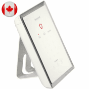LCP300LCKT - Resideo Honeywell Home Gateway Hub Kit (for Lyric Controller Canada LCP500-LC)