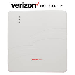 LTE-HSV - Resideo Honeywell Home Dual-Path Ethernet/Cellular Verizon LTE Alarm Communicator with High-Security (for VISTA-Series Control Panels)