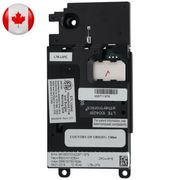 LTE-L57C - Resideo Honeywell Home Cellular Alarm Communicator Over Bell Canada LTE Network (for LYNX Touch L5200/L5210/L7000 Control Panels)