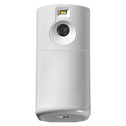 PROINDMV - Resideo Honeywell Home Wireless Indoor MotionViewer (for ProSeries Control Panels)