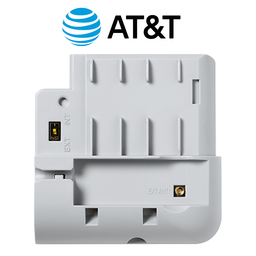 PROLTE-A - Resideo Honeywell Home Cellular AT&T US/Canada LTE Alarm Communicator (for ProSeries Control Panels)