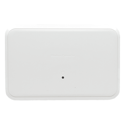 PROSiXC2W - Resideo Honeywell Home Hardwired-to-SiX Wireless Converter (for ProSeries Control Panels)