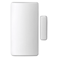 PROSIXCT - Resideo Honeywell Home Wireless Door/Window Alarm Contact (for ProSeries Control Panels)