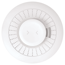 PROSIXHEATV - Resideo Honeywell Home Wireless Heat Detector (for ProSeries Control Panel PROA7PLUS)