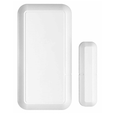 PROSIXMINI - Resideo Honeywell Home Wireless Mini Door/Window Alarm Contact (for ProSeries Control Panels)
