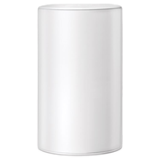 PROSIXPIR - Resideo Honeywell Home Wireless Motion Detector (for ProSeries Control Panels)