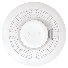 PROSIXSMOKEV - Resideo Honeywell Home Wireless Smoke Detector (for ProSeries Control Panel PROA7PLUS)