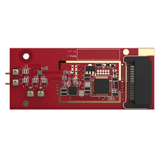 PROTAKEOVER - Resideo Honeywell Home ProSeries Wireless Takeover Module (for Multiple Sensor Protocols 319.5/345/433 MHz)