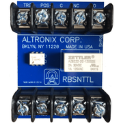 RBSNTTL - Altronix Power Relay Module