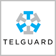 Telguard Medical PERS Life Alert Monitoring