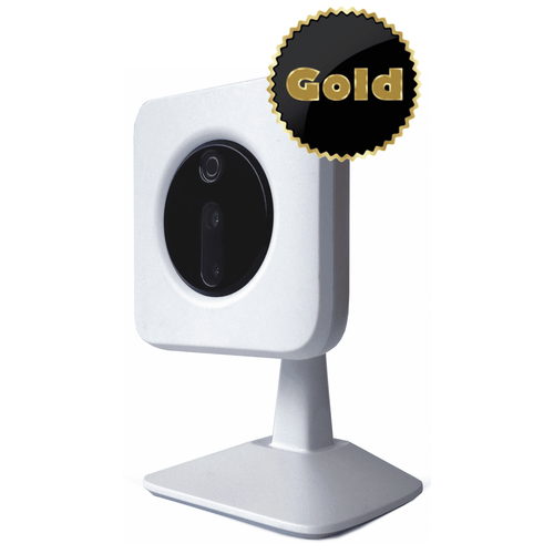 Uplink Residential Home Gold-Level Video Surveillance Services
