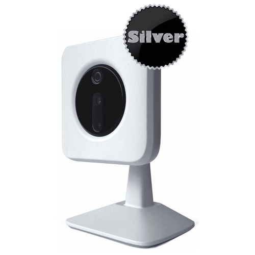 Uplink Residential Home Silver-Level Video Surveillance Services