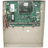 VISTA 250BPT - Honeywell Home Commercial Hardwired Alarm Control Panel