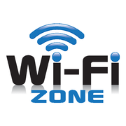 WiFi Non-Interactive Alarm Monitoring Services