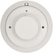Wired Smoke Detectors