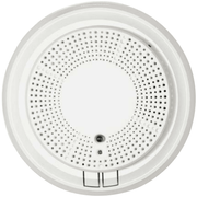 Wireless Combo Smoke/Carbon Monoxide Detectors